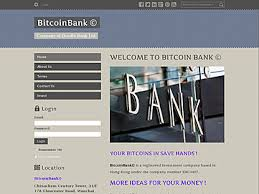 doodlekit login is bitcoinbank doodlekit a scam or legit bitcoinbank