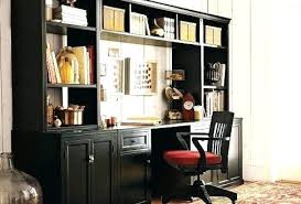 Pottery Barn Home Office Furniture Pottery Barn Home Office Ideas Design Home Office Impressive