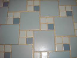 100 bathroom floor tile design bathroom tile black bathroom bathroom tile backsplash tile ceramic tile patterns patterned