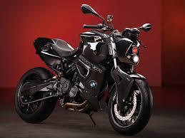 bmw f motorcycle bmw motorrad uk bmw s f 800 tourer custom adventurer stunt