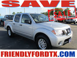nissan frontier v6 mpg used 2017 nissan frontier for sale near houston crosby tx