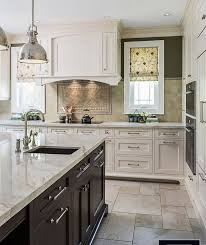 interior kitchen kitchen setups interior picture ideas references