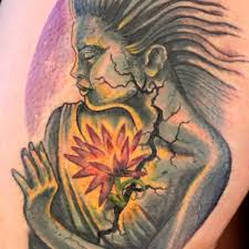 12 best mi vida loca tattoo images on pinterest tattoo shop