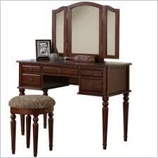 how to make vanity desk vanity table vanity set make up vanity