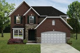 House For Sale Houston Tx 77082 Mi Blackstone Lombardo Homes