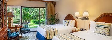 garden rooms catamaran resort and spa