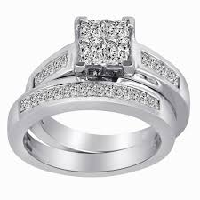 wedding sets on sale tagged engagement rings bridal sets sale archives wedding party
