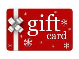 gift cards gift card