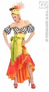 carnival brazil costumes carnival costumes fancy dress