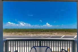 brand new at padre beach view resort ra89594 redawning