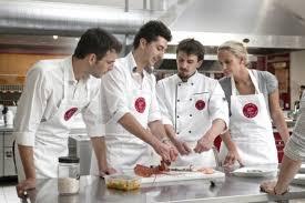 la cuisine des chefs techniques de chef le cours de cuisine techniques de chef de l