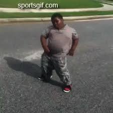 Terio Memes - lil terio gifs get the best gif on giphy