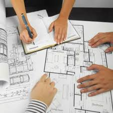 space planner space planning and design office andbusiness resources