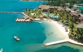 hotel veranda mauritius veranda paul virginie hotel spa grand gaube mauritius