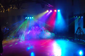party light rentals lighting kansas city party rentals
