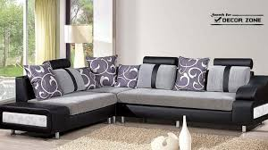 Modern Sofa Designs Modern Sofa Set Designs Furniture Ideas