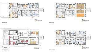 slaughterhouse floor plan slaughterhouse floor plan inspirational school floor plan