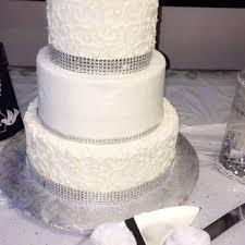 wedding cakes san antonio s cake shop 55 photos 59 reviews bakeries 2030 sw
