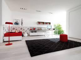Homemade Room Decor by Bedroom Wallpaper Hi Def Homemade Headboards Asian Inspired
