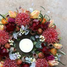 fresh christmas wreaths wreaths interesting fresh wreaths delivered inspiring fresh