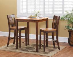 Glass Dining Room Furniture Sets Kitchen Dining Room Chairs Dining Room Furniture Glass Table And