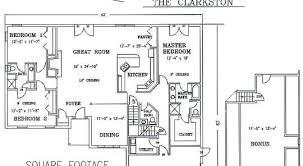 metal homes floor plans metal homes floor plans poradnikslubny info