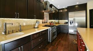 Wood Floors In Kitchen Image Result For Http Taradaramadeit Wp Content