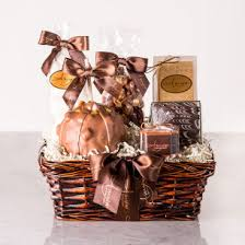 s gifts s day caramel apples s day gift baskets