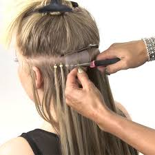 gbb hair extensions hair extensions toronto specialized salon since 2006