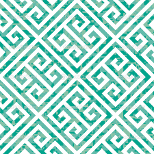 depositphotos seamless greek key background pattern free