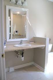 bathrooms benchmarkinnovations com