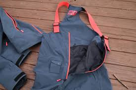 bike outerwear review specialized x 686 3l tech jacket and bibs deliver ultimate