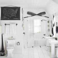 Kohler Bathroom Fixtures Kohler Bathroom And Kitchen Faucets Sinks At Faucet Com
