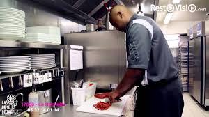 cours cuisine la rochelle la dame de trèfle restaurant la rochelle restovisio com