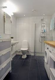 bathroom with laundry room ideas small bathroom remodel ideas laundry room small