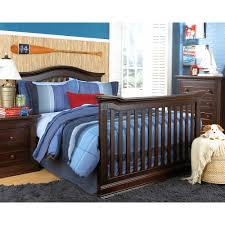 How To Convert Crib To Full Size Bed by Crib That Turns Into Full Size Bed U2013 Bed Gallery