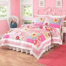 Girly Comforters Twin Size Bed Sets For Girls Ktactical Decoration