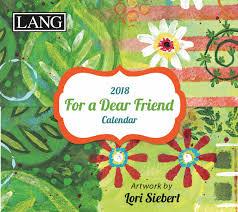 Small Desk Calendar 2015 For A Dear Friend Mini Desk Calendar 2018 Calendar Club Uk