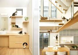 modern cat tree ikea modern cat tree modern cat tree alternatives for up to date pets