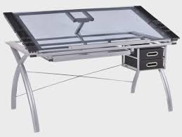 Glass Top Drafting Drawing Table 10 Brilliant Ways To Advertise Glass Top Drafting Drawing