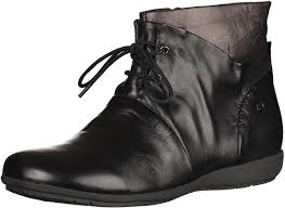 josef seibel boots 14 josef seibel 72511 womens booties