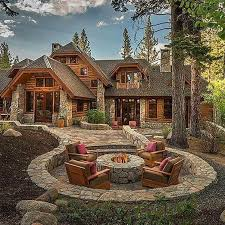 log cabin house designs unique hardscape design chic log cabin best 25 log houses ideas on log cabin homes cabin