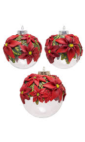17 best images about christmas on pinterest christmas balls