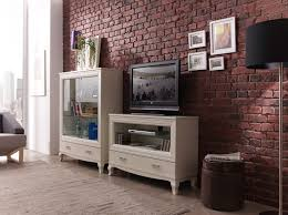 Fake Exposed Brick Wall 154 Best Fauxbrick Walls Images On Pinterest Bricks Brick