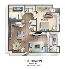 new apartments in glastonbury ct one glastonbury place