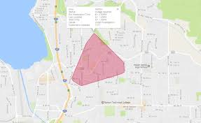 Ameren Outage Map Popular 176 List Puget Sound Energy Outage Map
