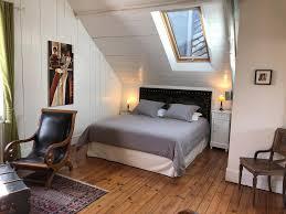 couleur chambres bed and breakfast hôtes couleurs temps périgueux booking com