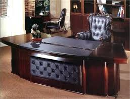 Office Desks For Sale Office Desks For Sale Office Desk For Sale Prev Kulfoldimunka Club