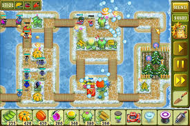 garden rescue apk free softwares downoad garden rescue edition
