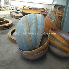 Steel Firepits Large Spherical Outdoor Decorated Steel Firepit Sphere Buy
